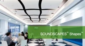 01 Soundscapes Shapes Acoustic