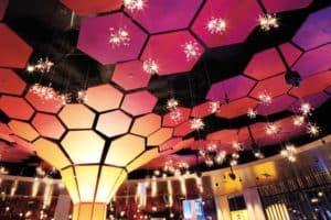 03 Soundscape Armstrong Harrahs Cherokee Casino