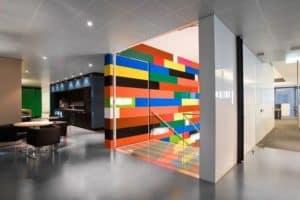 06 Metalworks Modular Deutsche Bank