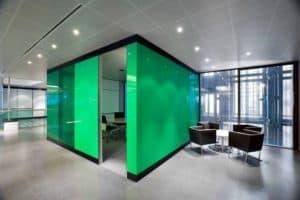 07 Armstrong Metalworks Modular Deutsche Bank