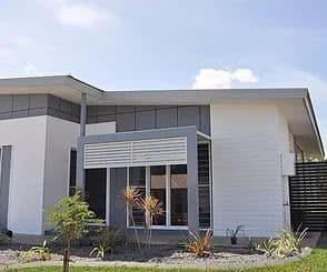 01 Duragrid Residential