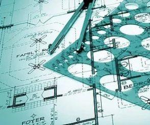 System Design - K-Spec